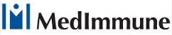 medimmune antibody influenza a vaccine