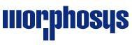 morphosys hucal ylanthia antibody discovery