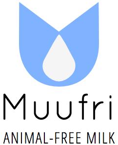 muufri biotech milk synbio