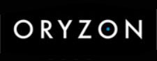 oryzon logo biotech week