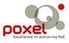poxel type 2 diabetes glimins japan