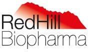 redhill biopharma ebola nih animal rule