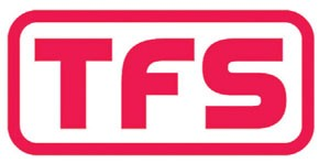 tfs_trial_form_support_logo