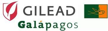 Galapagos_septemer_stocks_nasdaq_filgotinib_abbvie_gilead_deal