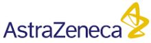 astrazeneca Selumetinib non-small cell lung cancer