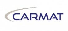 carmat_logo