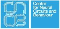 cncb centre neural circuits behaviour oxford university