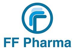 ff pharma logo