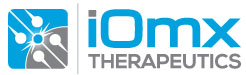 iomx_therapeutics_logo