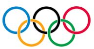 olympic games rio 2016 doping