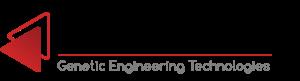 logo-v5-tb