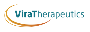 ViraTherapeutics logo