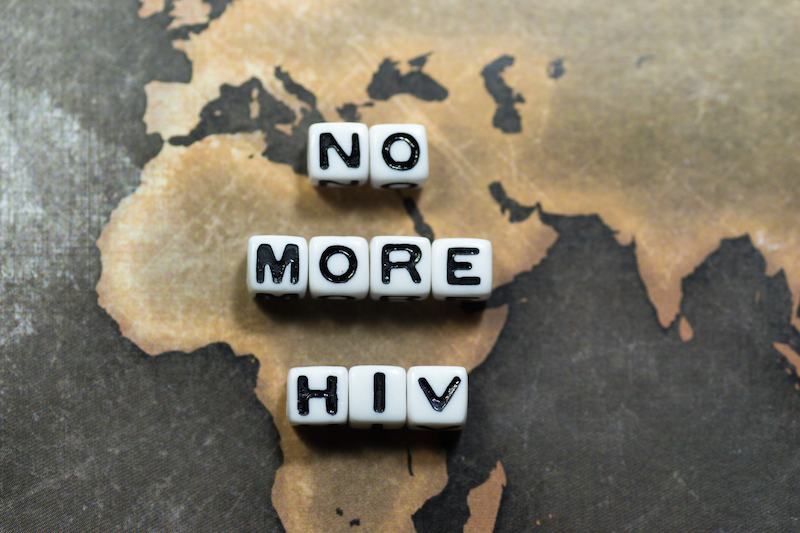 no-more-hiv-map-sean-k-small