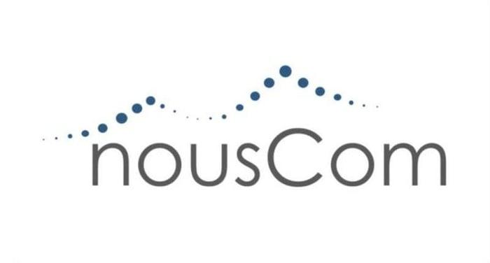 nouscom logo