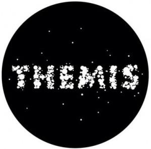 themis_bioscience_logo