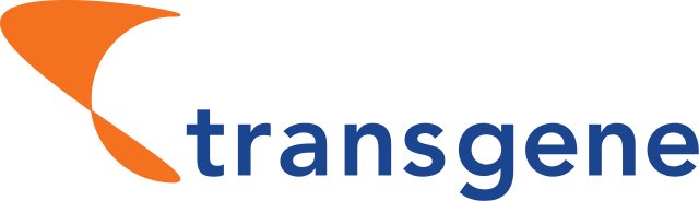 transgene logo