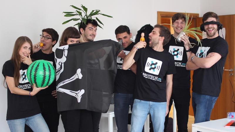 labiotech_team_fun_oct16_l