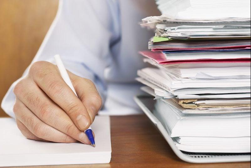 paper-stack-paperwork-files-bikeriderlondon-small