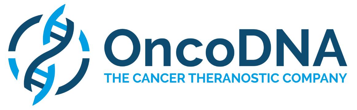 OncoDNA logo