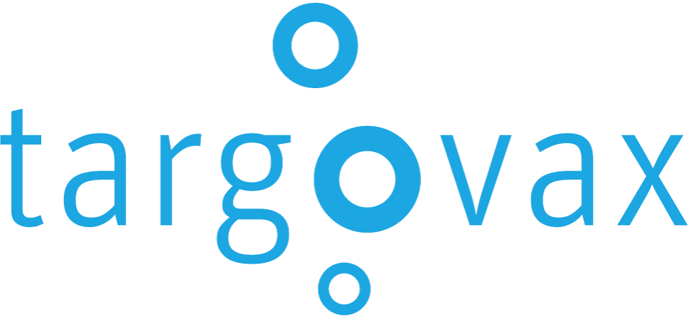 targovax logo