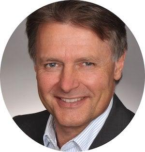 Jan Schmidt-Brand
