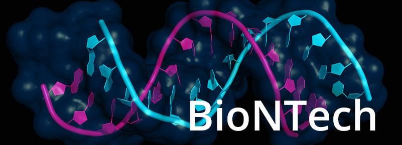 biontech hot biotechs 2017