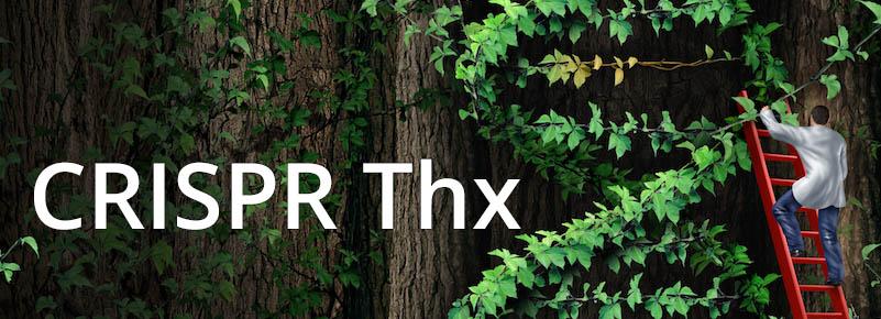 crispr_thx_hot_biotechs_2017