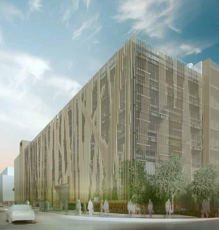 Novo Nordisk diabetes Research Centre Oxford
