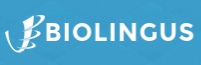 BioLingus Logo