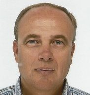 Yves Decadt BioLingus CEO