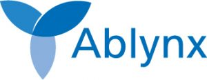 ablynx_logo