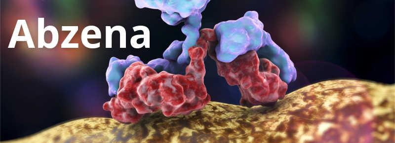 biotech cambridge abzena
