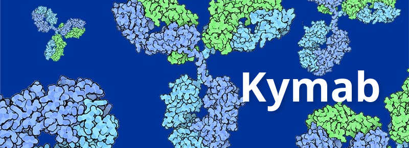 biotech cambridge kymab