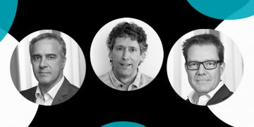 """Meet the Dutch Scientists who Invented Keytruda, """"The President's Drug"""""""