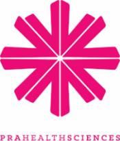 pra_healthsciences_logo