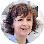 women biotech emmanuelle charpentier
