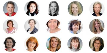 women_european_biotech_2017