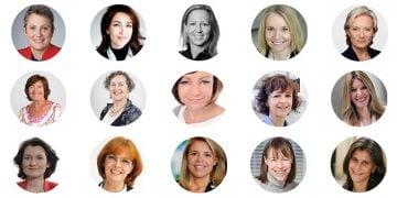 women_european_biotech_2017
