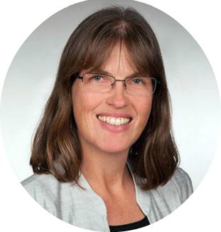 Nicole Faust