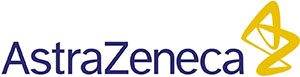 biotech-career-jobs-internships_mcservices_astrazeneca