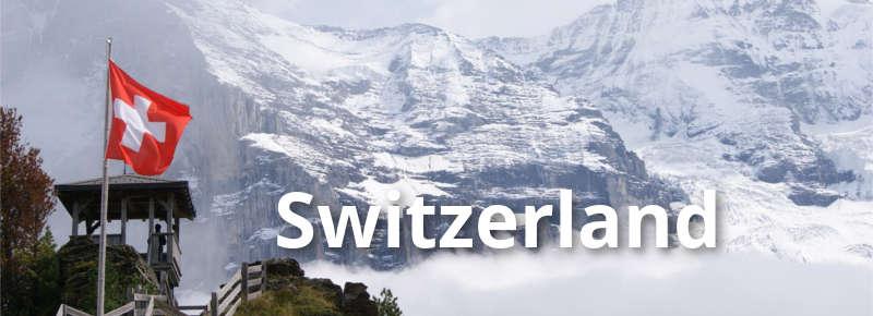 switzerland biotech recruiting