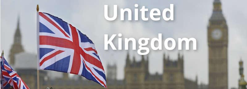united kingdom biotech recruiting
