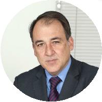 Luis Mora Capitan