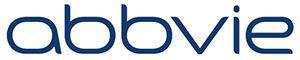 biotech-jobs-internships-abbvie