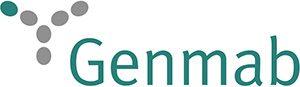 biotech-jobs-internships-genmab