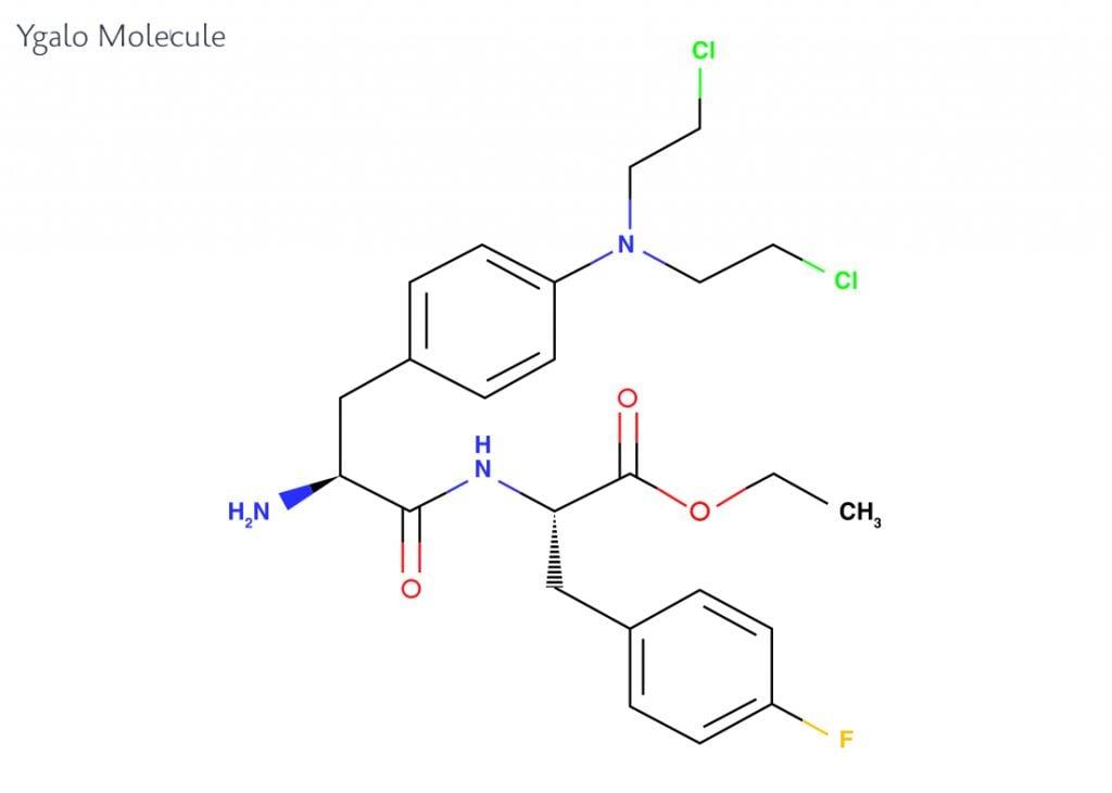 oncopeptides-chart-2-d