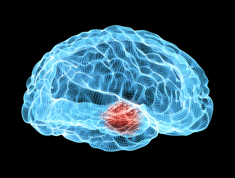 Newron Parkinsons FDA approval xadago