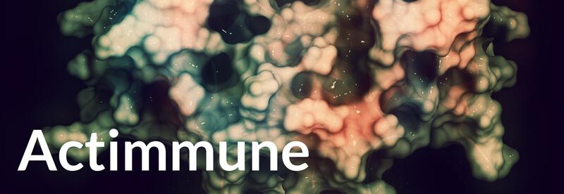 Actimmune_Expensive Drugs