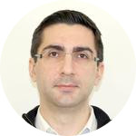 Alexandros Kiparissides young researchers biotech