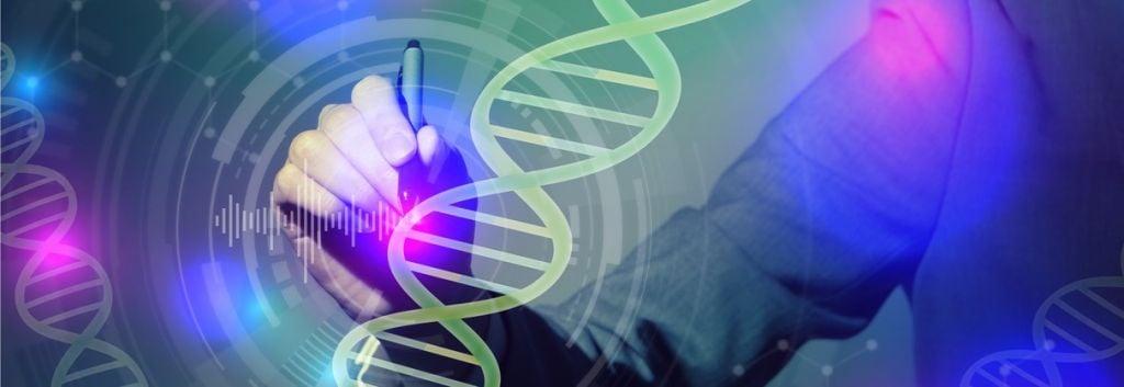 crispr-talen-gene-editing